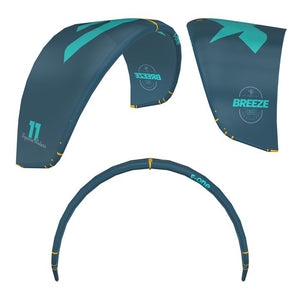 F-ONE BREEZE V3 2021