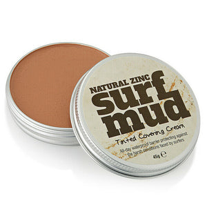surfmudcream