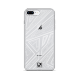 iPhone 7/8 PLUS FRG-02 Case I Lines - LARS KAIZER