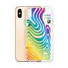 FLUID-01: PRIDE FOR IPHONE X/XS/XR SERIES - LARS KAIZER