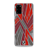 Samsung Galaxy S20 Series: DM-04 Case - LARS KAIZER