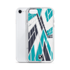 iPhone 7/8/PLUS DM-05 Case - LARS KAIZER