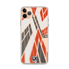 iPhone 11 Series: DM-12 Case - LARS KAIZER