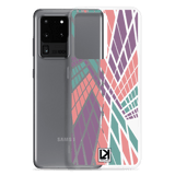 Samsung Galaxy S20 Series: DM-03 Case - LARS KAIZER