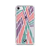 iPhone 7/8/PLUS DM-03 Case - LARS KAIZER