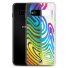 FLUID-01: PRIDE FOR GALAXY S10 SERIES - LARS KAIZER