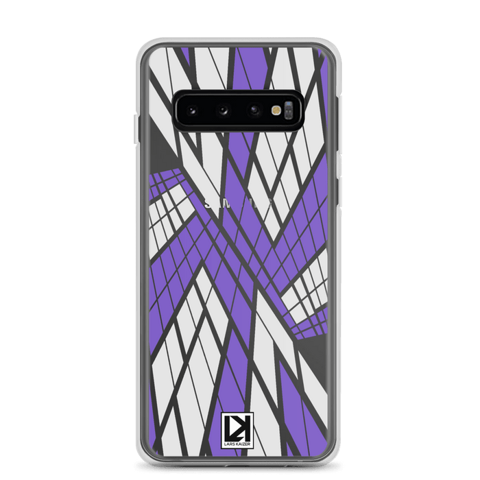 Samsung Galaxy S10 Series: DM-08 Case - LARS KAIZER