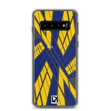 Samsung Galaxy S10 Series: DM-02 Case - LARS KAIZER