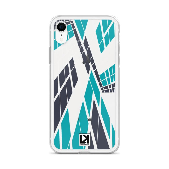 iPhone XS/XR Series: DM-05 Case - LARS KAIZER