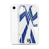 iPhone XS/XR Series: DM-06 Case - LARS KAIZER