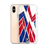 iPhone XS/XR Series: DM-01 Case - LARS KAIZER