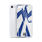 iPhone 7/8/PLUS DM-06 Case - LARS KAIZER