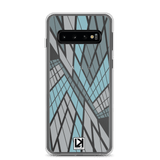 Samsung Galaxy S10 Series: DM-07 Case - LARS KAIZER