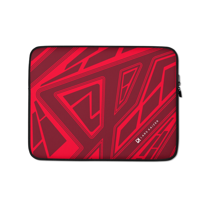 FRG-01 LAPTOP SLEEVE - LARS KAIZER