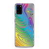 FLUID-01: Pride for Samsung Galaxy S20 Series - LARS KAIZER