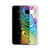 FLUID-01: PRIDE FOR GALAXY S8 SERIES - LARS KAIZER