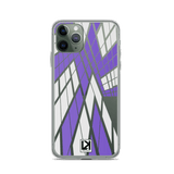 iPhone 11 Series: DM-08 Case - LARS KAIZER