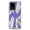 Samsung Galaxy S20 Series: DM-08 Case - LARS KAIZER