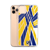 iPhone 11 Series: DM-02 Case - LARS KAIZER