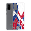 Samsung Galaxy S20 Series: DM-01 Case - LARS KAIZER