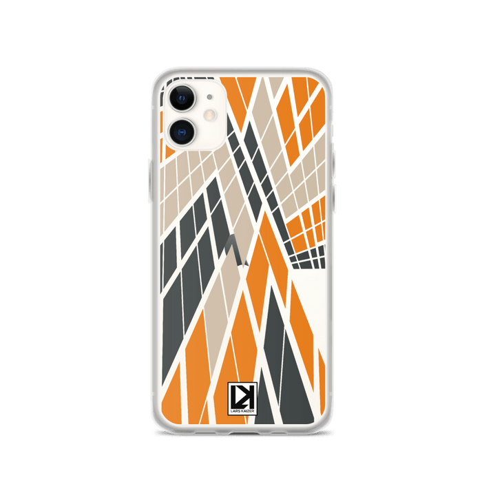 iPhone 11 Series: DM-10 Case - LARS KAIZER