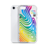 FLUID-01: PRIDE FOR IPHONE 7/8 SERIES - LARS KAIZER