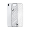 iPhone 7/8 FRG-02 Case I Lines - LARS KAIZER