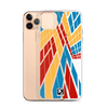 iPhone 11 Series: DM-09 Case - LARS KAIZER