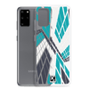 Samsung Galaxy S20 Series: DM-05 Case - LARS KAIZER