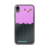 [CUSTOMIZABLE] RAINCLOUD BY FLUFF ISLAND FOR IPHONE - LARS KAIZER