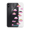 PUPPY CLOUDS BY FLUFF ISLAND FOR IPHONE XS/XR SERIES - LARS KAIZER