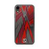 iPhone XS/XR Series: DM-04 Case - LARS KAIZER