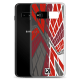 Samsung Galaxy S10 Series: DM-04 Case - LARS KAIZER