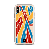 iPhone XS/XR Series: DM-09 Case - LARS KAIZER