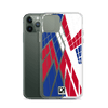 iPhone 11 Series: DM-01 Case - LARS KAIZER