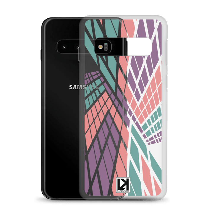 Samsung Galaxy S10 Series: DM-03 Case - LARS KAIZER