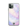 iPhone 11 Series: TOPO-02 Case I Pastel - LARS KAIZER
