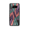 Samsung Galaxy S8 Series: DM-03 Case - LARS KAIZER