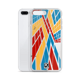 iPhone 7/8/PLUS DM-09 Case - LARS KAIZER