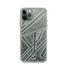 iPhone 11 Series: FRG-02 Case I Lines - LARS KAIZER