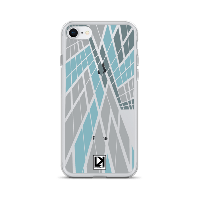 iPhone 7/8/PLUS DM-07 Case - LARS KAIZER