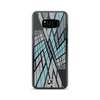 Samsung Galaxy S8 Series: DM-07 Case - LARS KAIZER