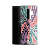 Samsung Galaxy S9 Series: DM-03 Case - LARS KAIZER