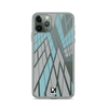 iPhone 11 Series: DM-07 Case - LARS KAIZER
