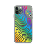 FLUID-01: PRIDE FOR IPHONE 11 SERIES - LARS KAIZER
