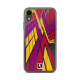 iPhone XS/XR Series: DM-11 Case - LARS KAIZER