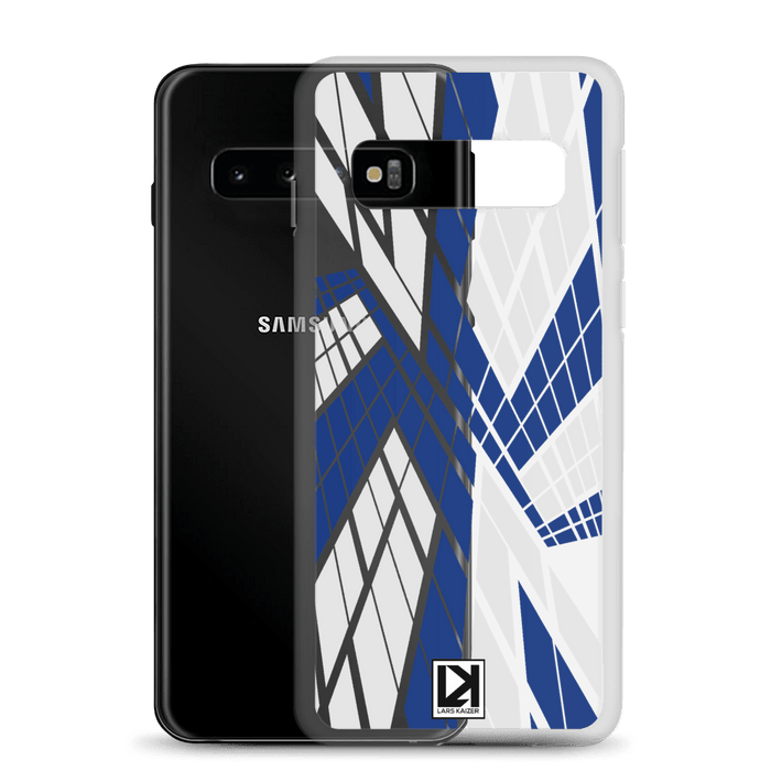 Samsung Galaxy S10 Series: DM-06 Case - LARS KAIZER