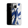 Samsung Galaxy S8 Series: DM-06 Case - LARS KAIZER