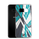 Samsung Galaxy S10 Series: DM-05 Case - LARS KAIZER