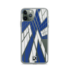 iPhone 11 Series: DM-06 Case - LARS KAIZER